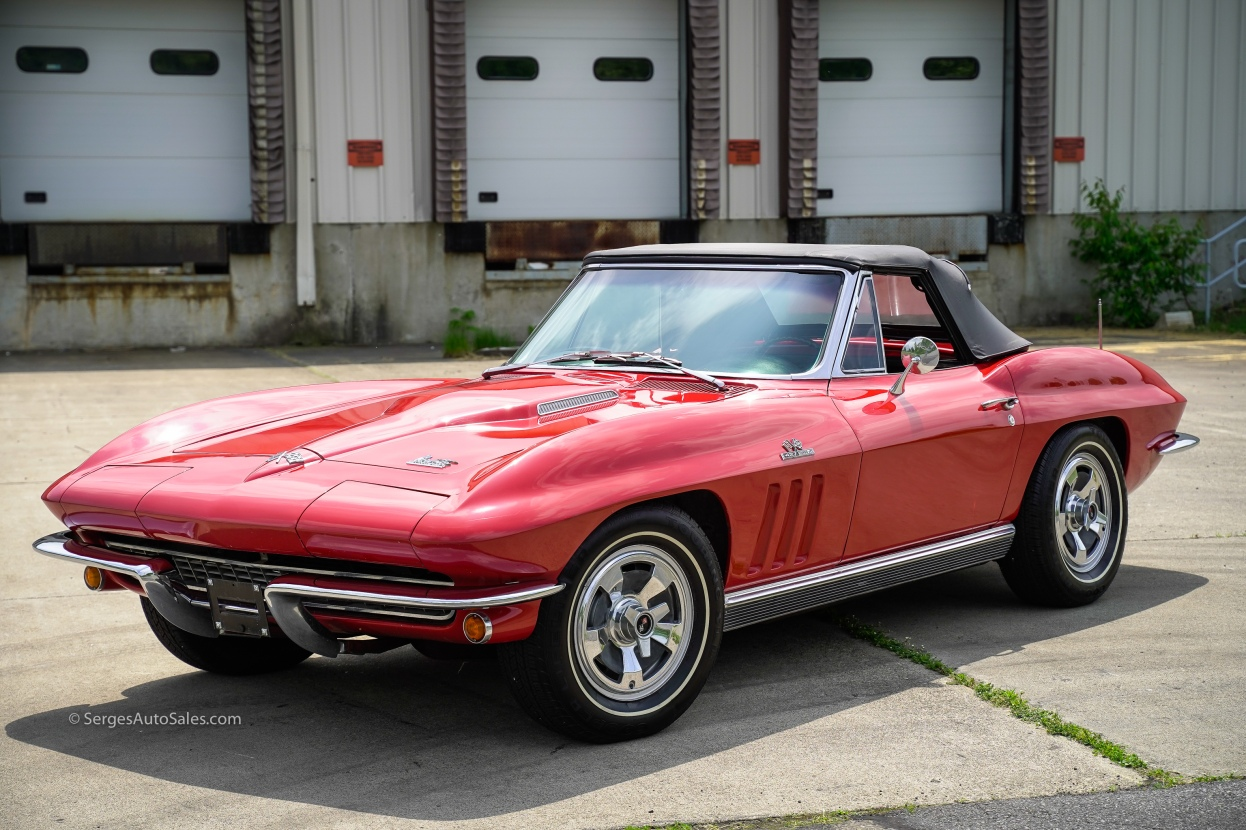 1996-corvette-for-sale-serges-auto-sales-scranton-1967-10