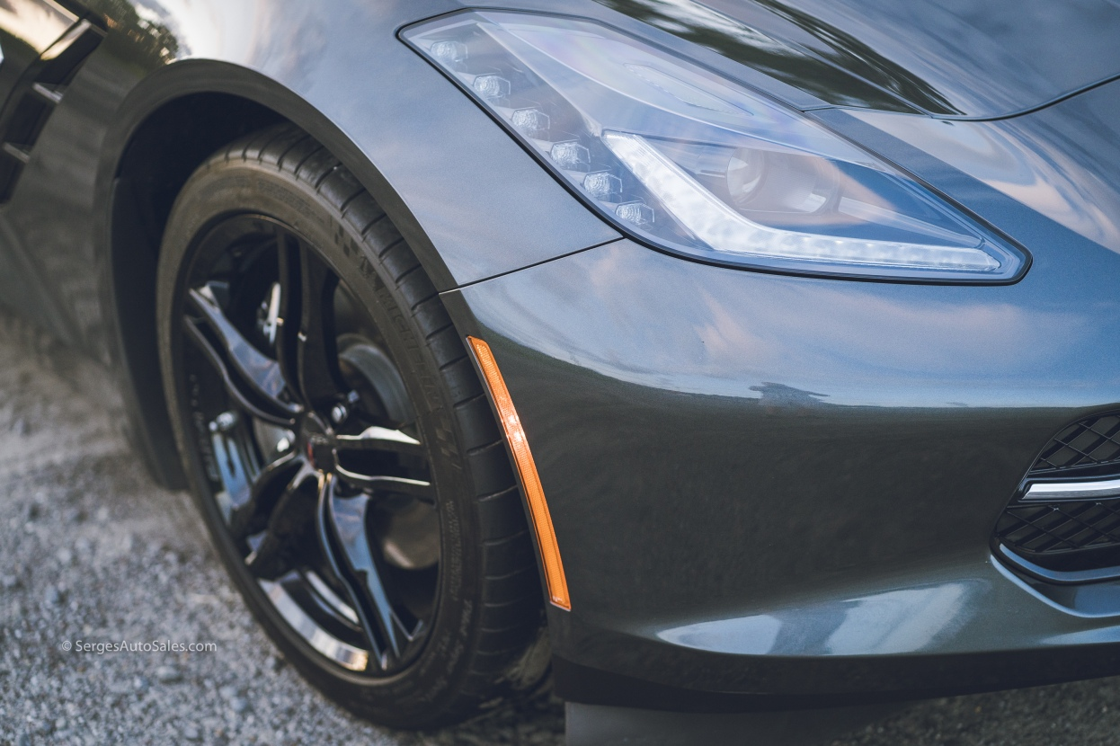 2014-C7-C8-Corvette-For-Sale-Serges-Zr1-Z06-28