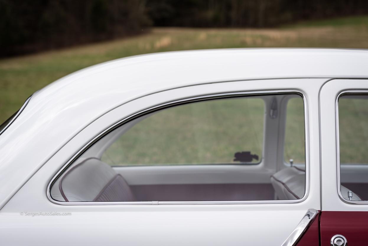 1950-ford-custom-for-sale-serges-auto-sales-pennsylvania-car-dealer-classics-customs-muscle-brokering-44