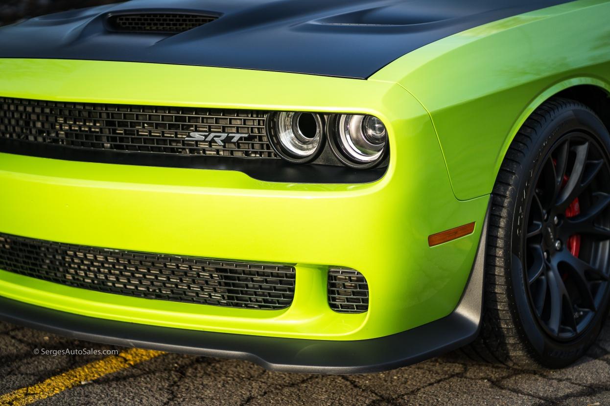 Dodge-Hellcat-for-sale-serges-auto-sales-15