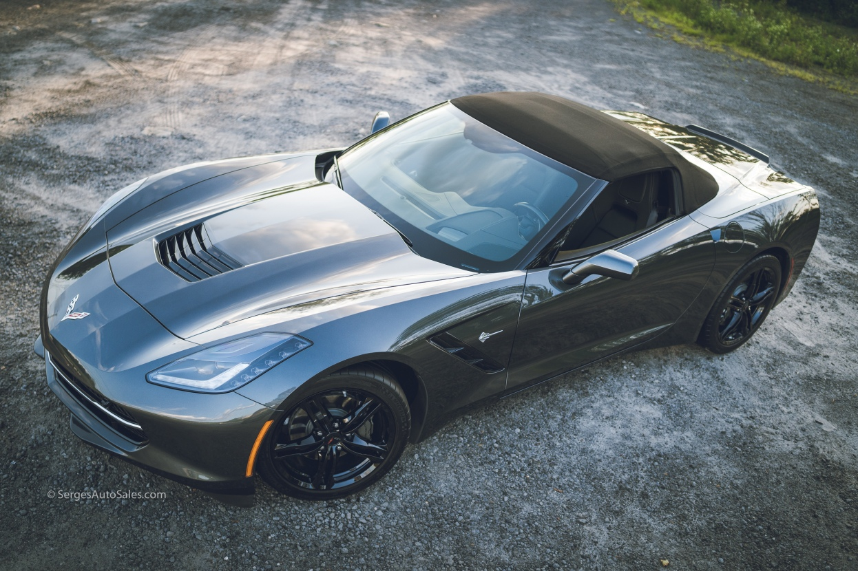 2014-C7-C8-Corvette-For-Sale-Serges-Zr1-Z06-1