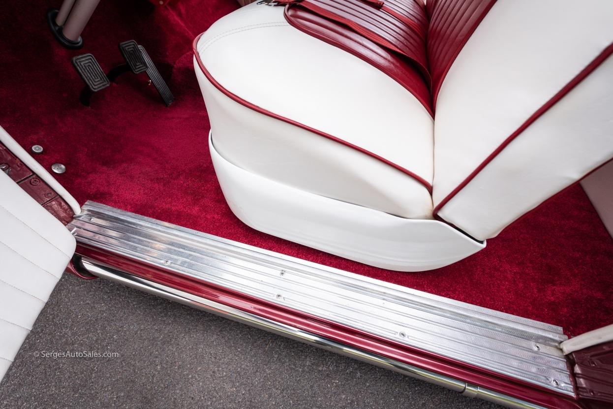 1950-ford-custom-for-sale-serges-auto-sales-pennsylvania-car-dealer-classics-customs-muscle-brokering-70