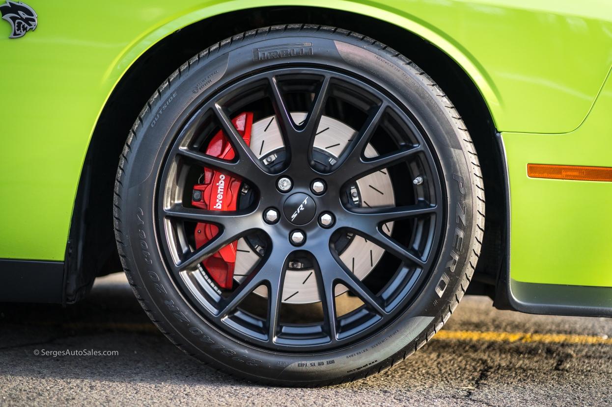 Dodge-Hellcat-for-sale-serges-auto-sales-26