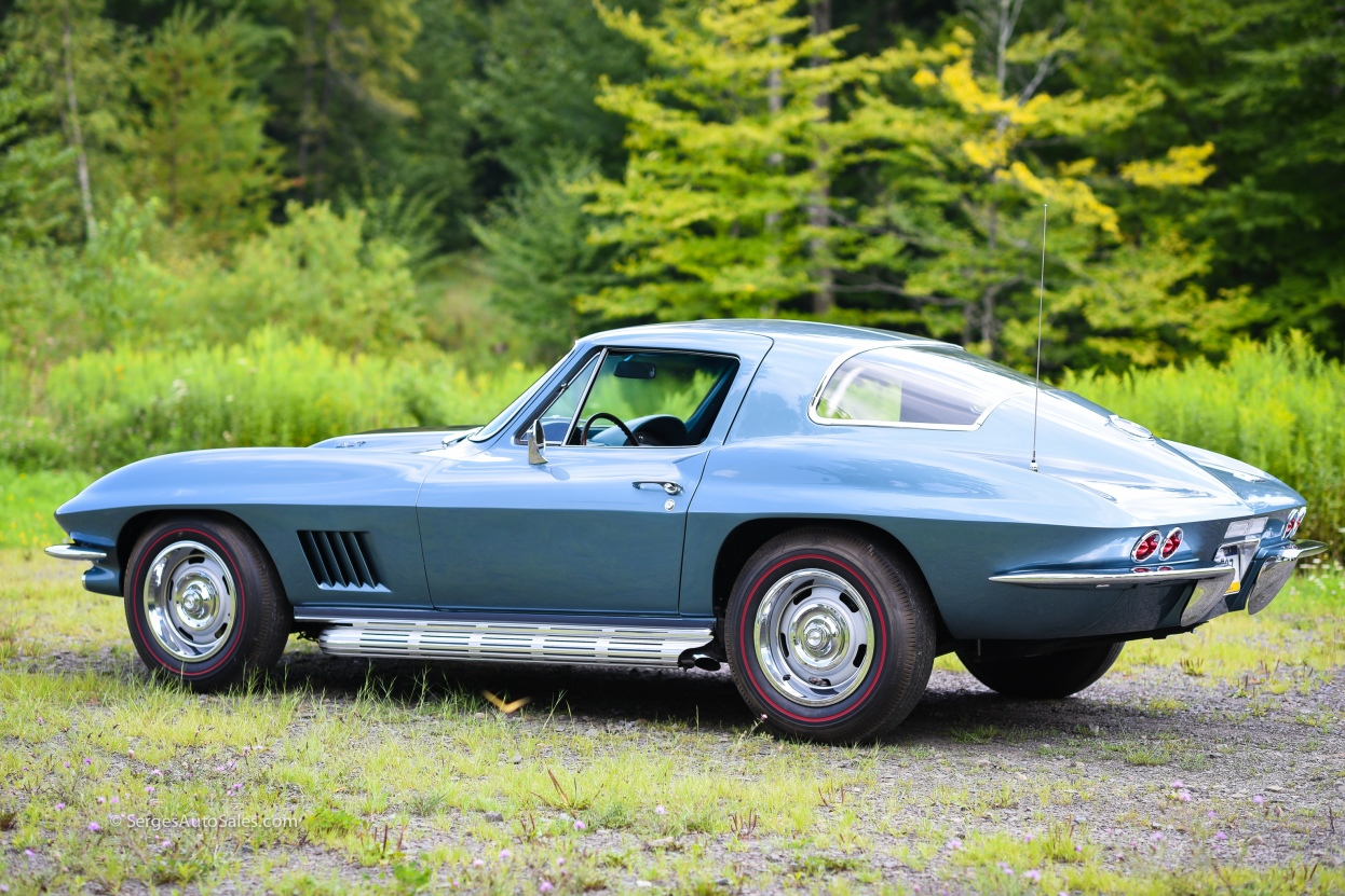 1967-corvette-for-sale-427-numbers-matching-restored-coupe-serges-auto-sales-5