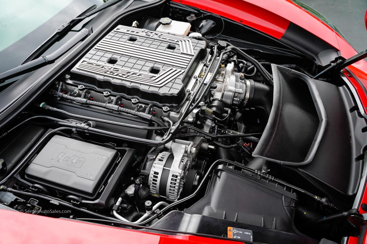 Corvette-z06-for-sale-serges-auto-sales-blakely-pa-45