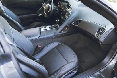 2016-Corvette-Z06-for-sale-C8-25