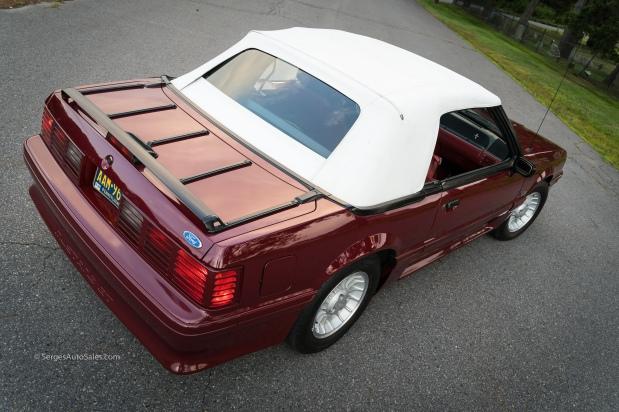 1989-mustang-gt-for-sale-survivor-serges-auto-sales-scranton-11