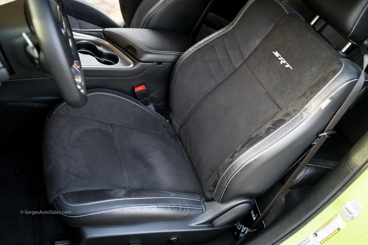Dodge-Hellcat-for-sale-serges-auto-sales-35