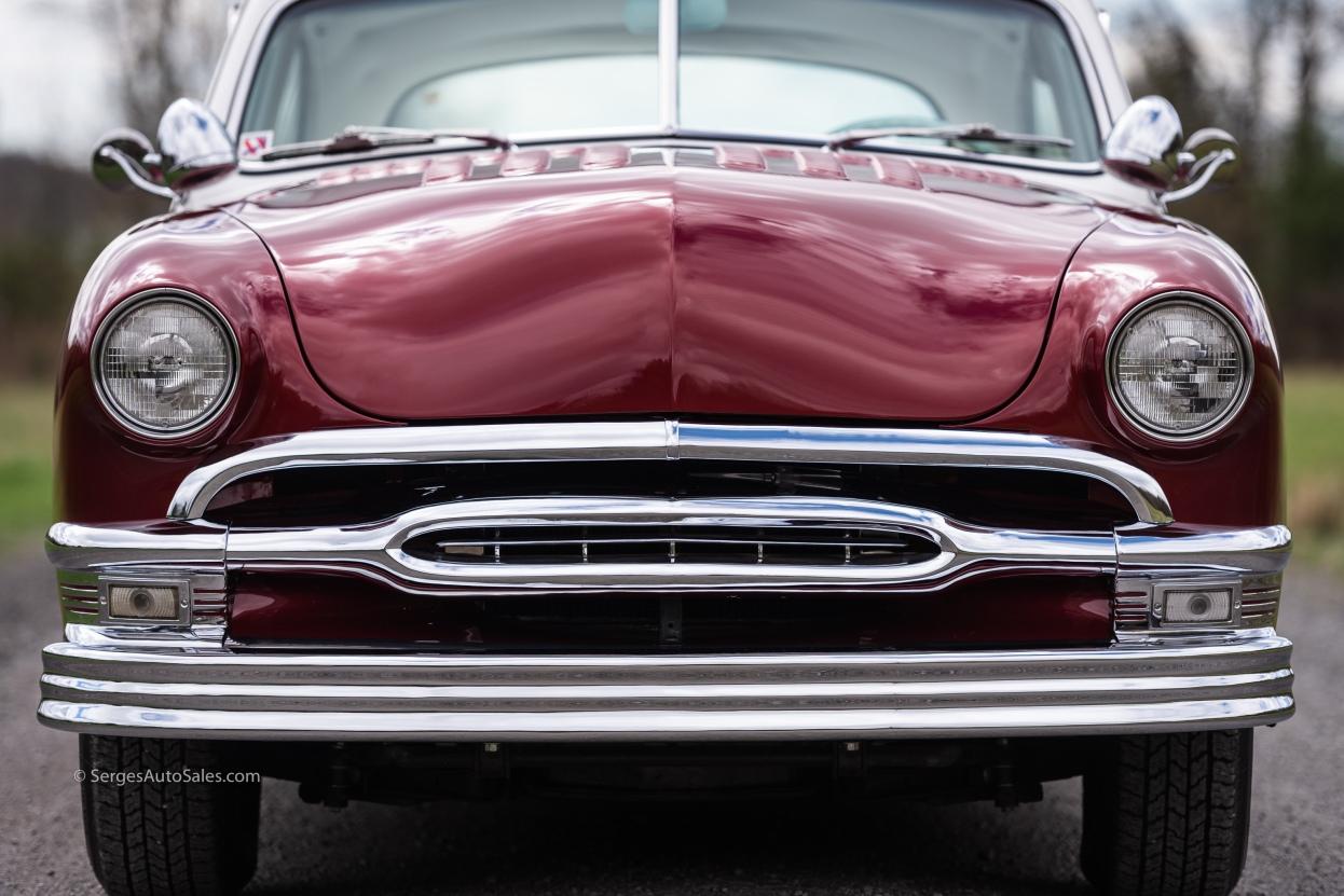 1950-ford-custom-for-sale-serges-auto-sales-pennsylvania-car-dealer-classics-customs-muscle-brokering-25