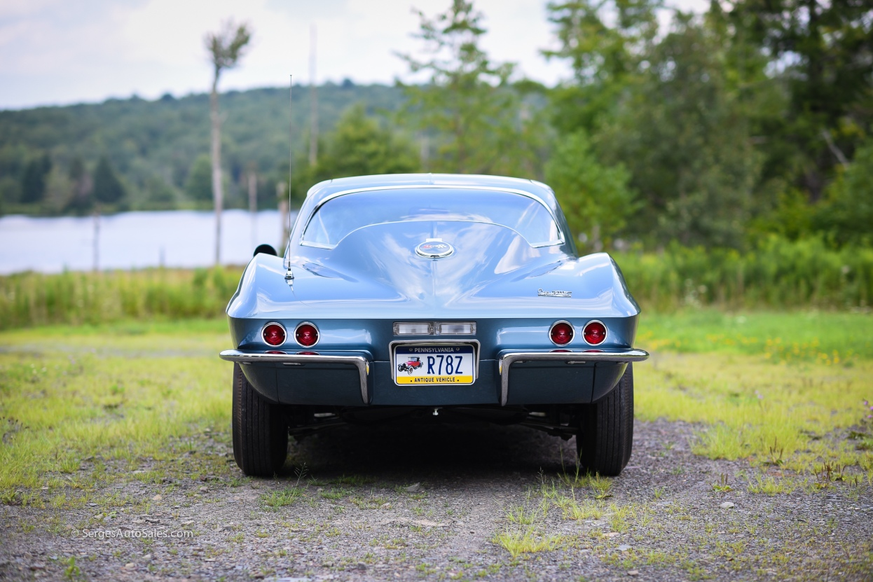 1967-corvette-for-sale-427-numbers-matching-restored-coupe-serges-auto-sales-7