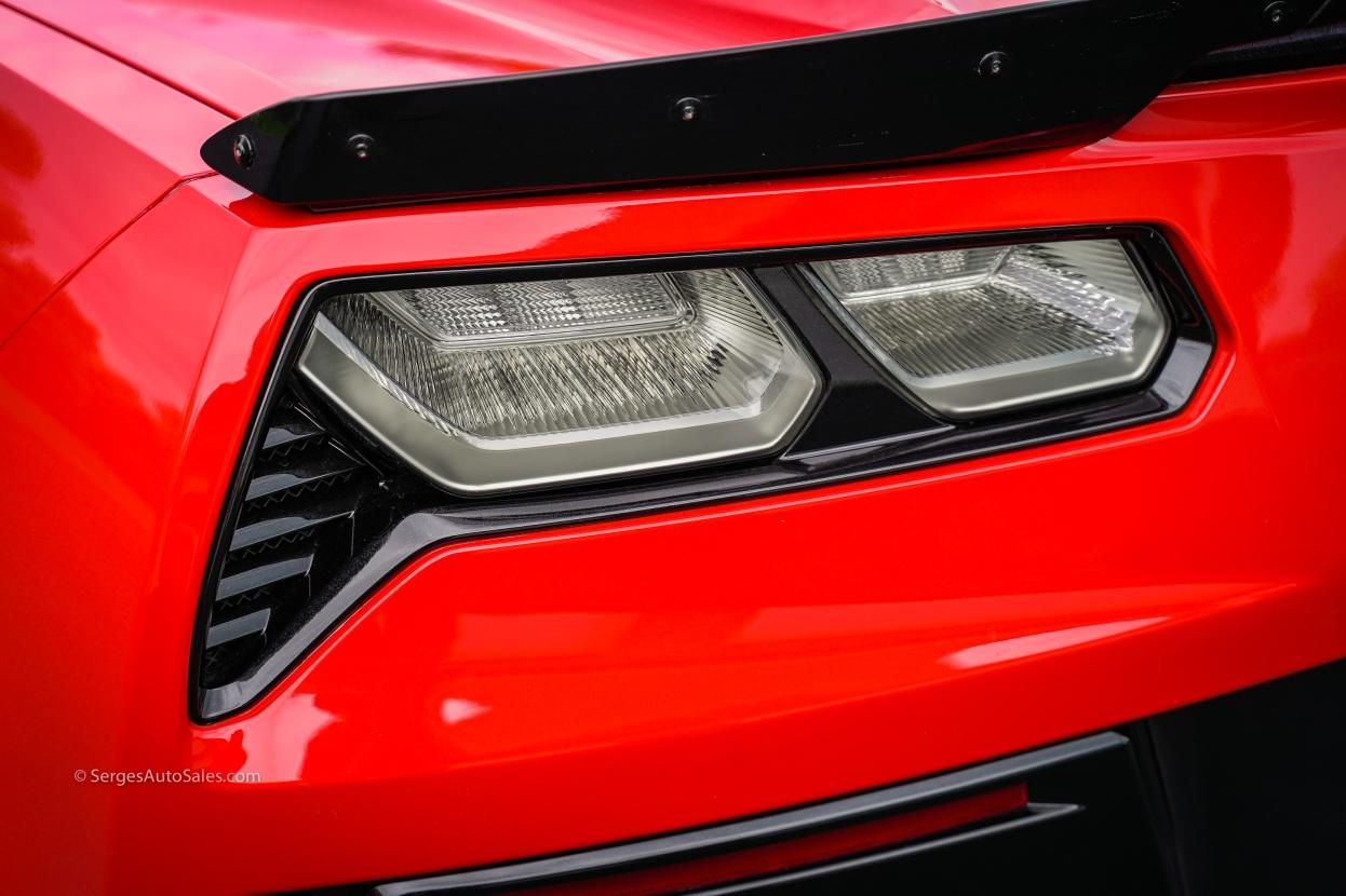 Corvette-z06-for-sale-serges-auto-sales-blakely-pa-31