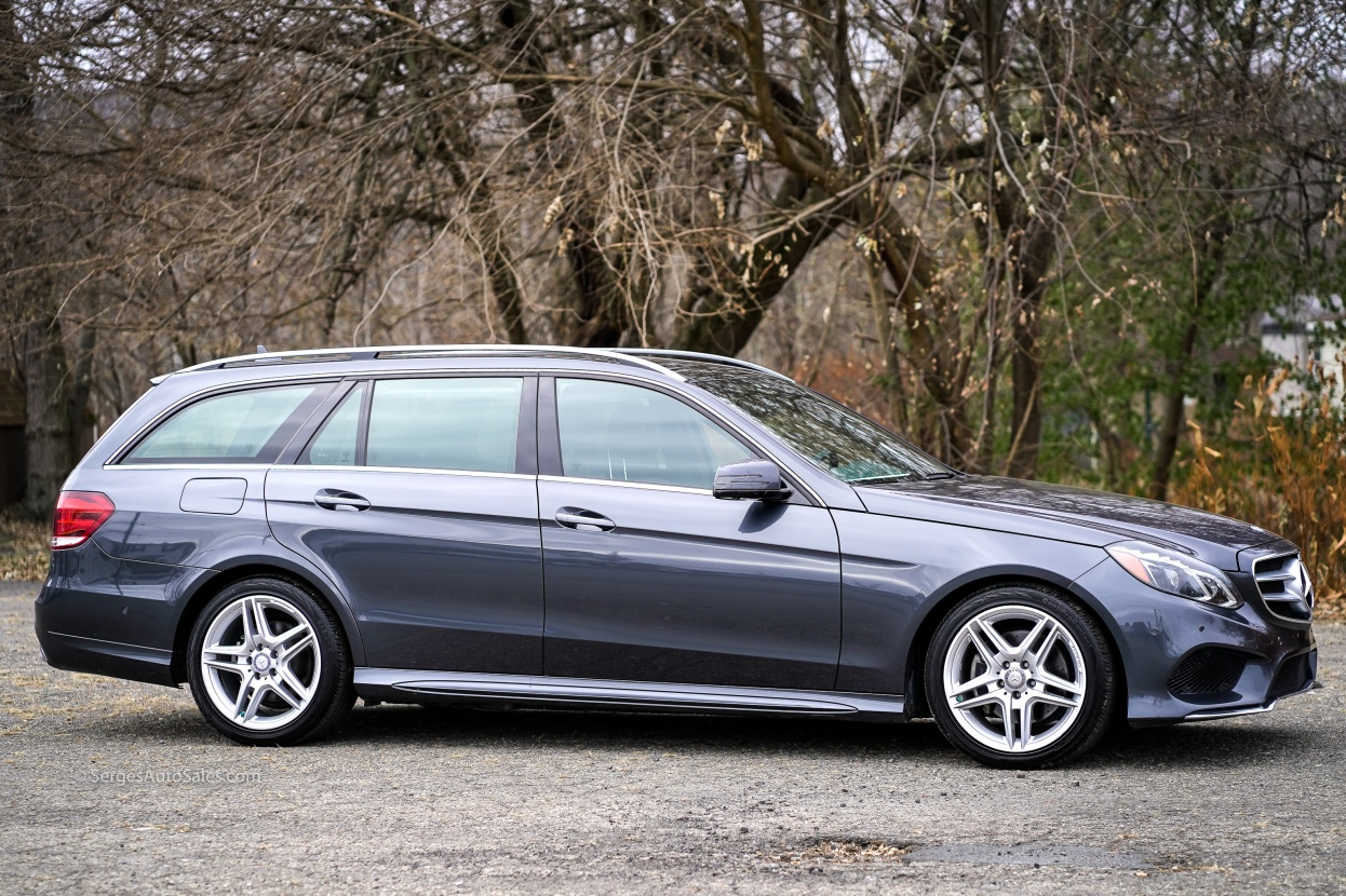 Mercedes-wagon-for-sale-amg-14