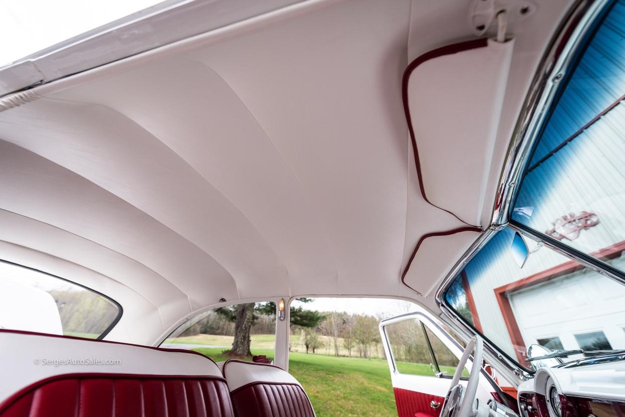 1950-ford-custom-for-sale-serges-auto-sales-pennsylvania-car-dealer-classics-customs-muscle-brokering-63