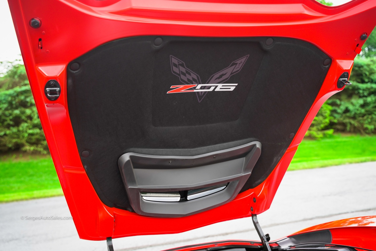 Corvette-z06-for-sale-serges-auto-sales-blakely-pa-52