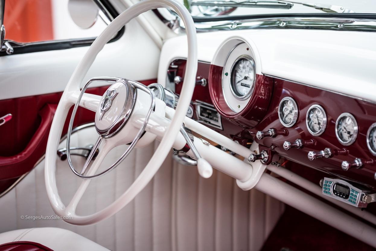 1950-ford-custom-for-sale-serges-auto-sales-pennsylvania-car-dealer-classics-customs-muscle-brokering-52