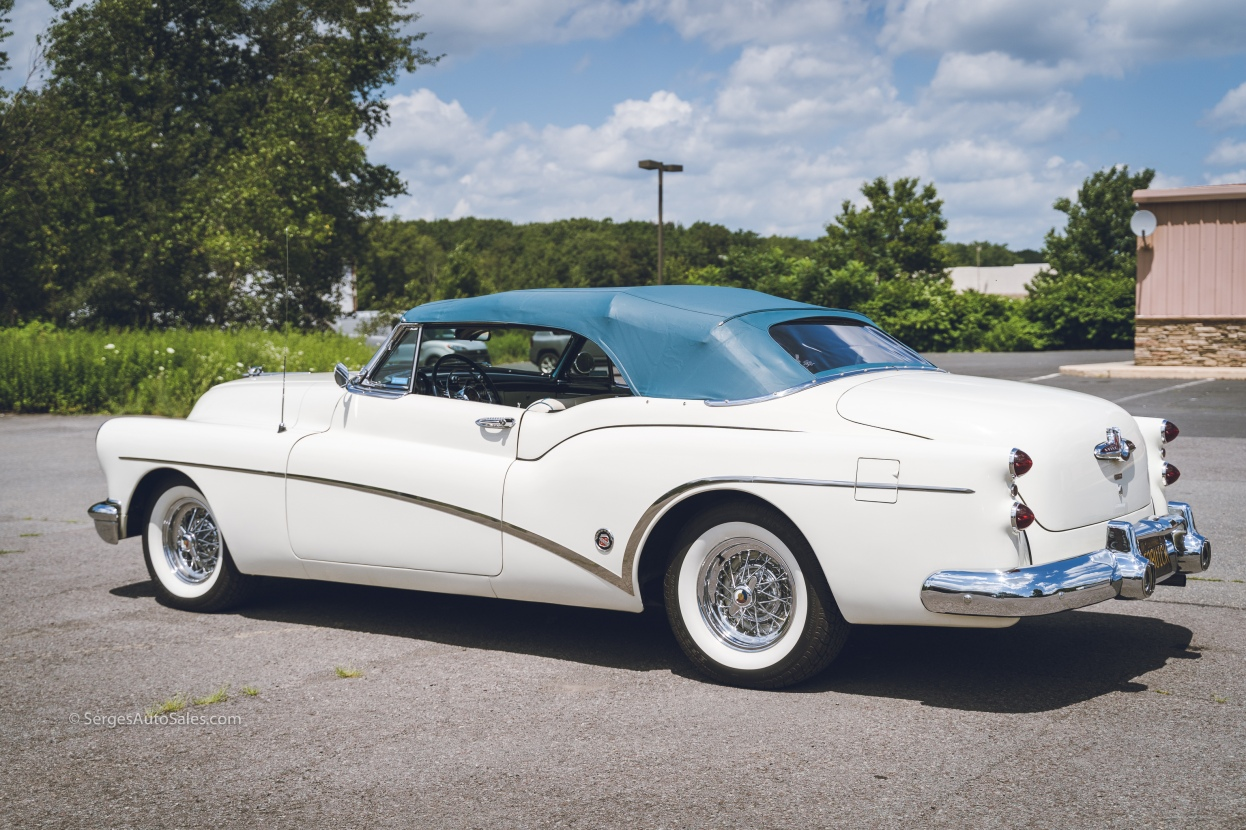 1953-Buick-skylark-convertible-for-sale-serges-33