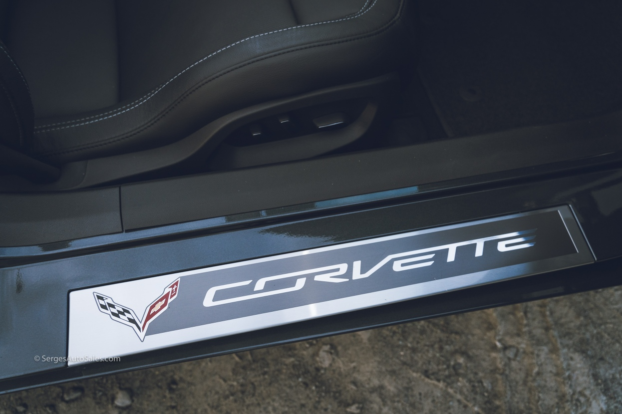 2014-C7-C8-Corvette-For-Sale-Serges-Zr1-Z06-43