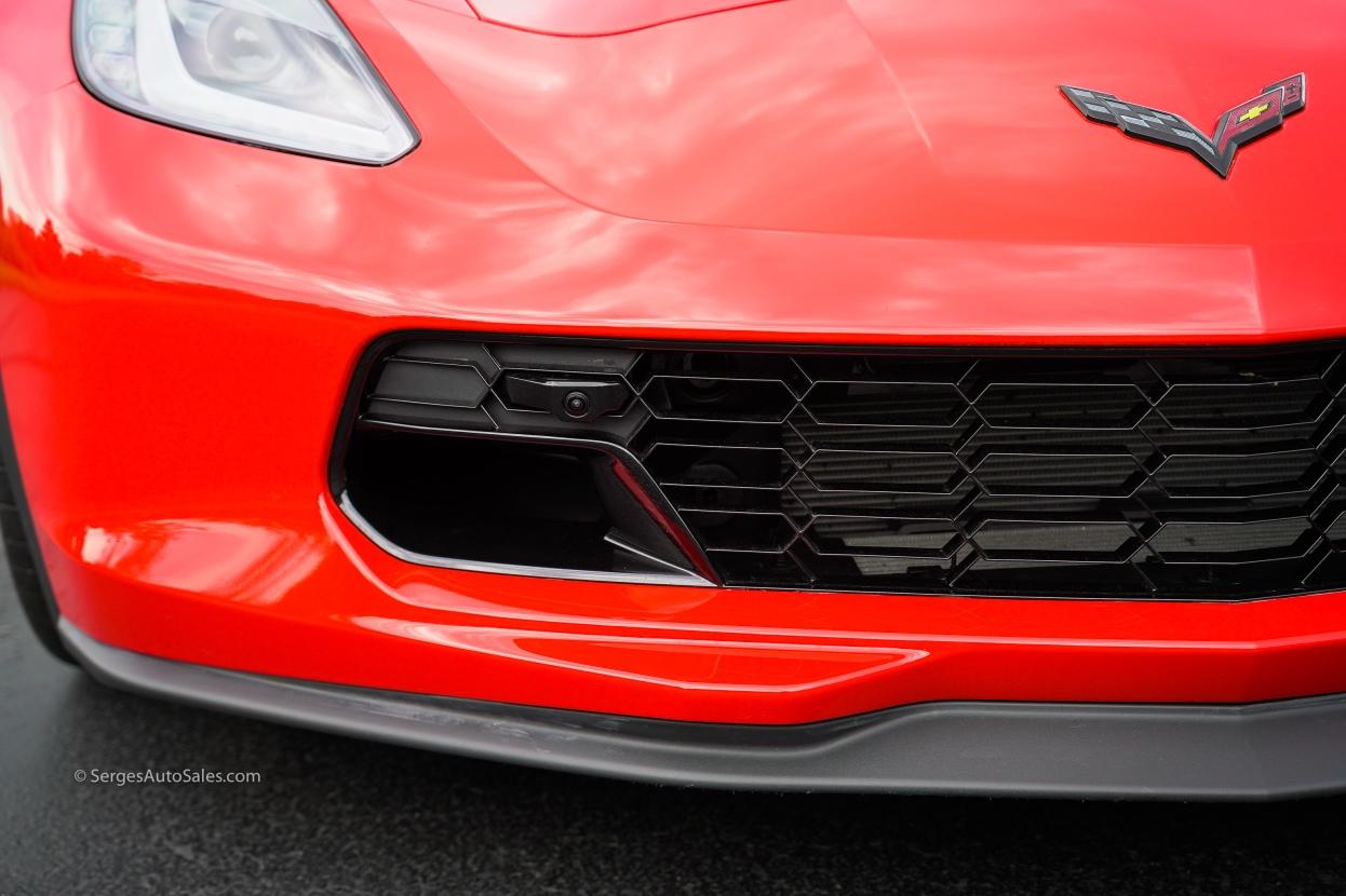 Corvette-z06-for-sale-serges-auto-sales-blakely-pa-57