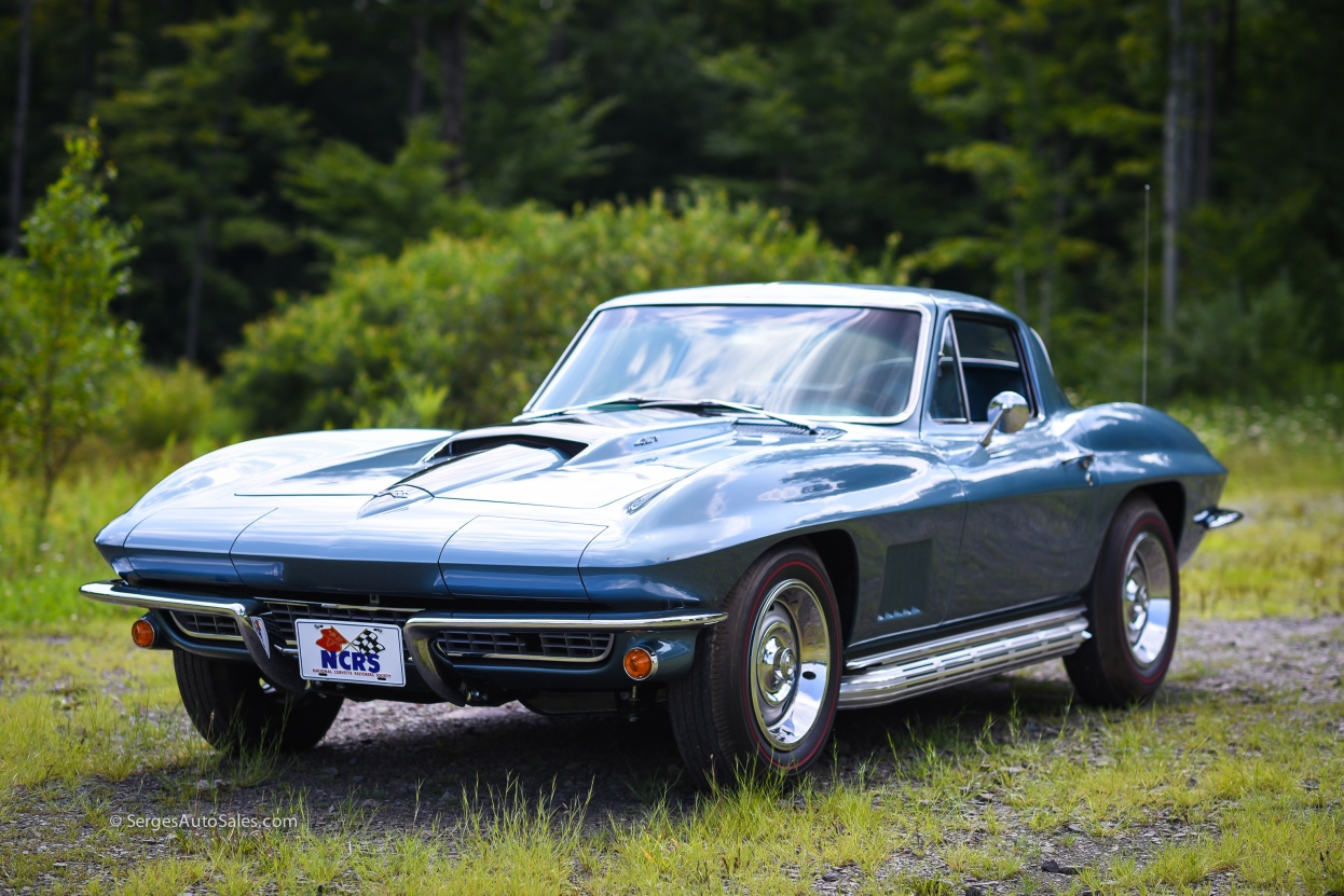 1967-corvette-for-sale-427-numbers-matching-restored-coupe-serges-auto-sales-2