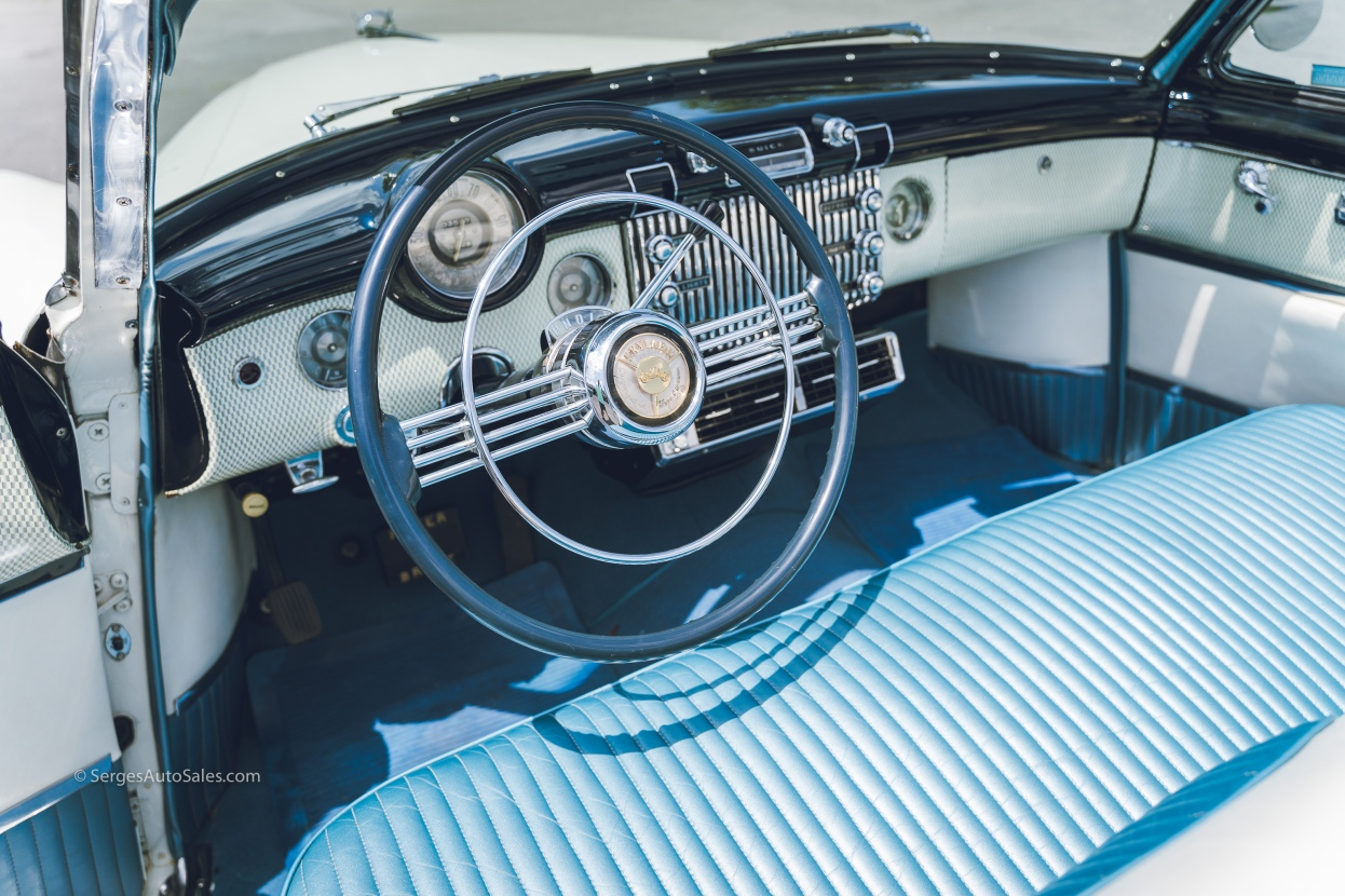 1953-Buick-skylark-convertible-for-sale-serges-23