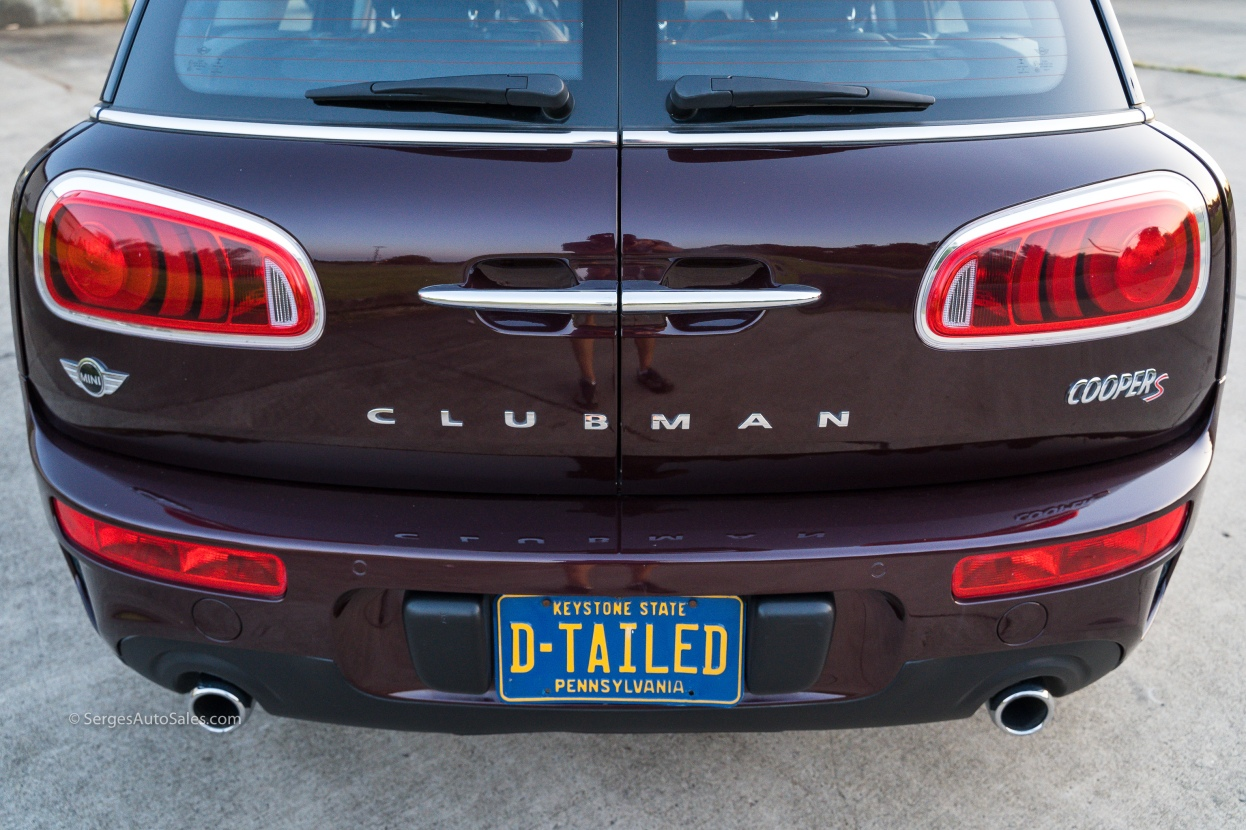 2017-Mini-Clubman-All4-For-Sale-Serges-Auto-Sales-119
