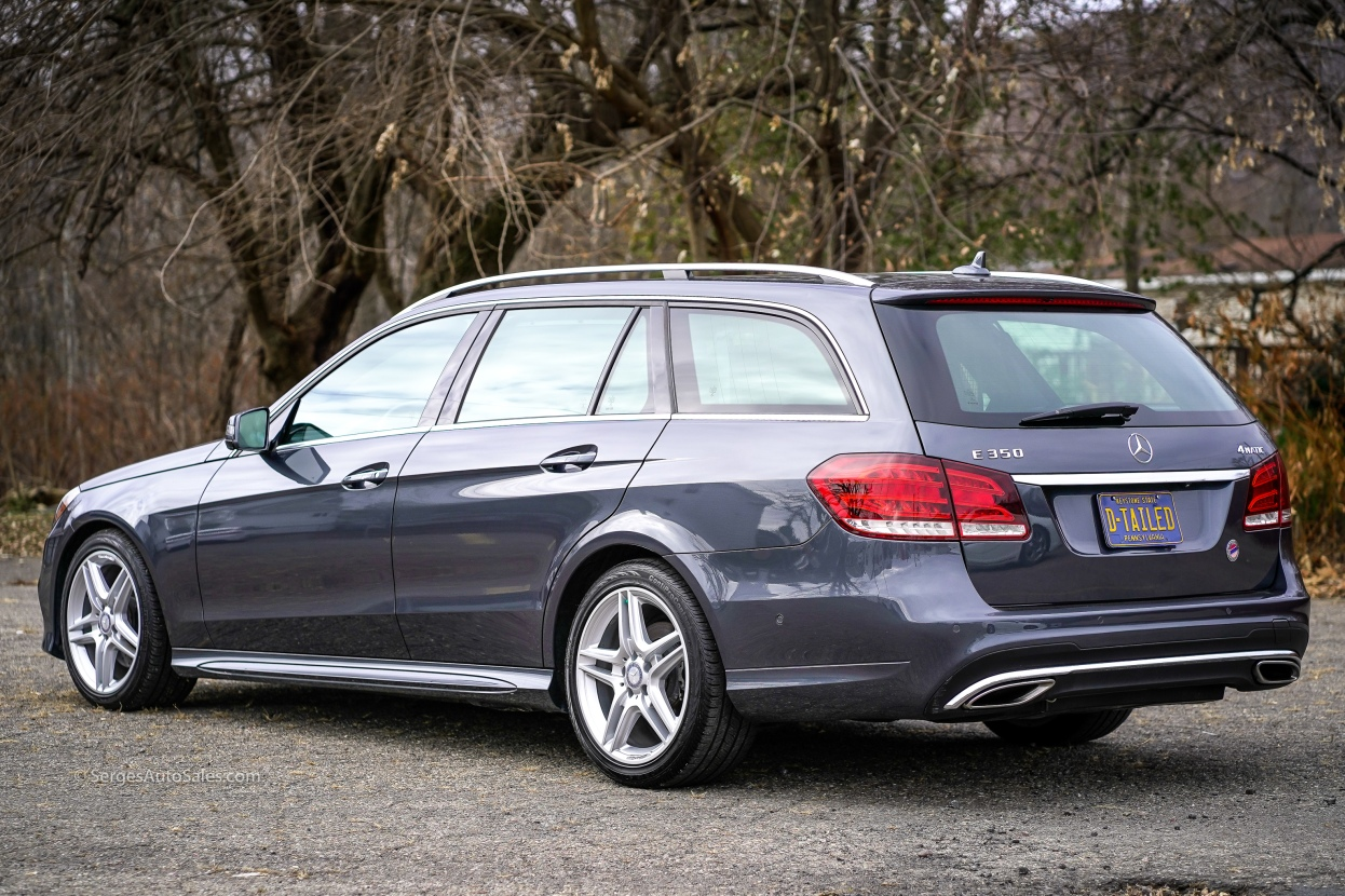 Mercedes-wagon-for-sale-amg-8