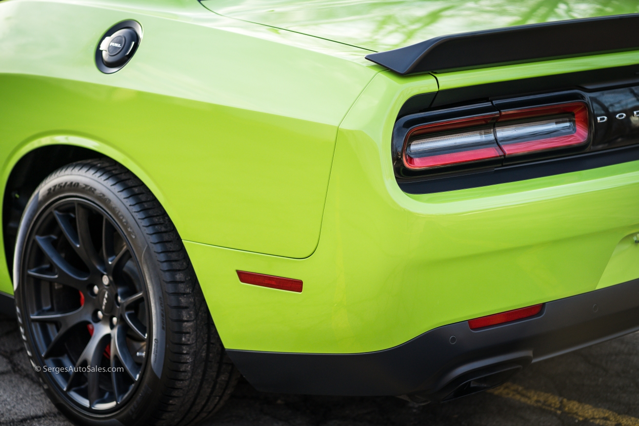 Dodge-Hellcat-for-sale-serges-auto-sales-19