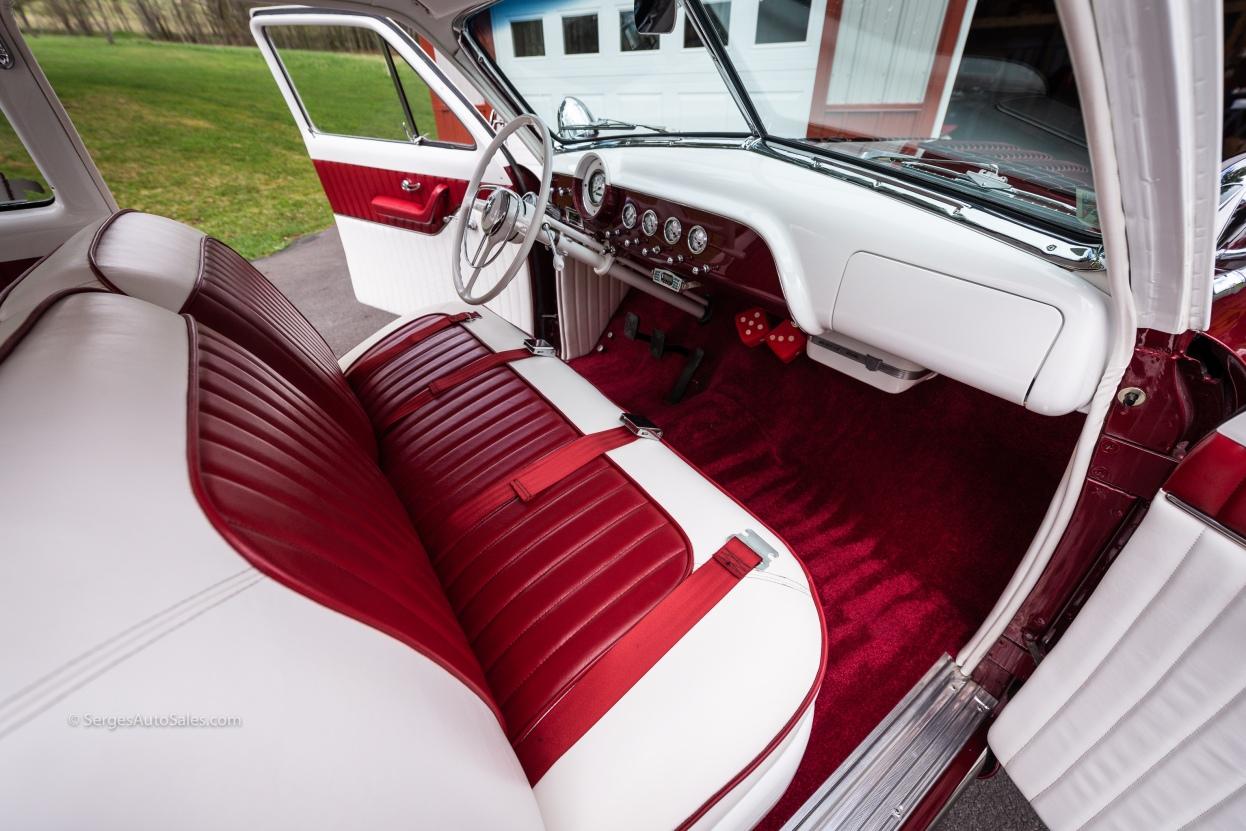 1950-ford-custom-for-sale-serges-auto-sales-pennsylvania-car-dealer-classics-customs-muscle-brokering-59