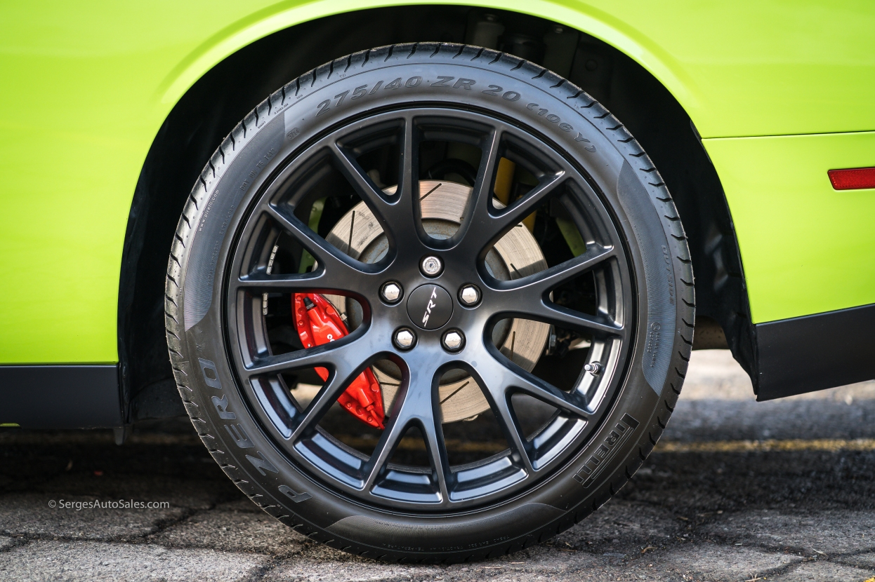 Dodge-Hellcat-for-sale-serges-auto-sales-29