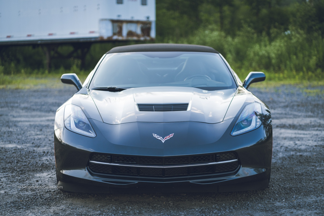 2014-C7-C8-Corvette-For-Sale-Serges-Zr1-Z06-4