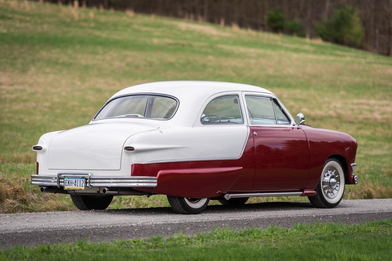 1950-ford-custom-for-sale-serges-auto-sales-pennsylvania-car-dealer-classics-customs-muscle-brokering-20