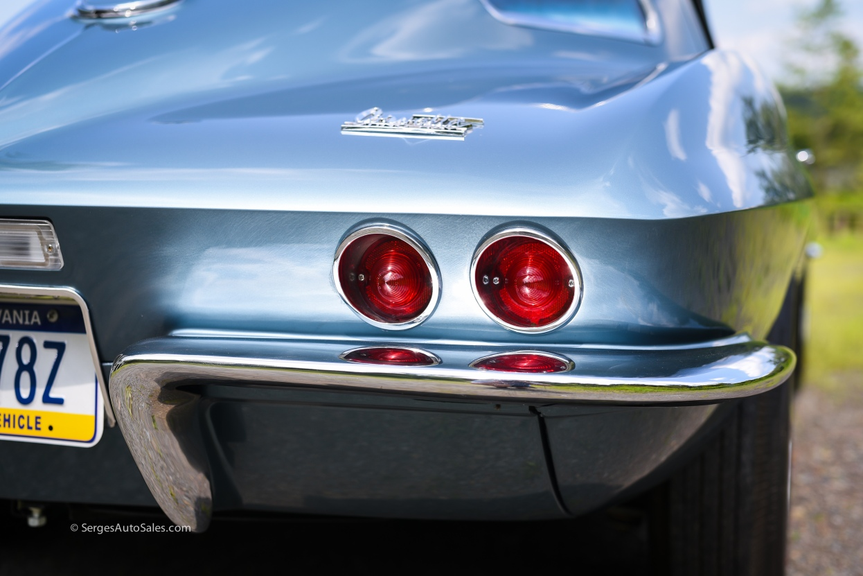 1967-corvette-for-sale-427-numbers-matching-restored-coupe-serges-auto-sales-30