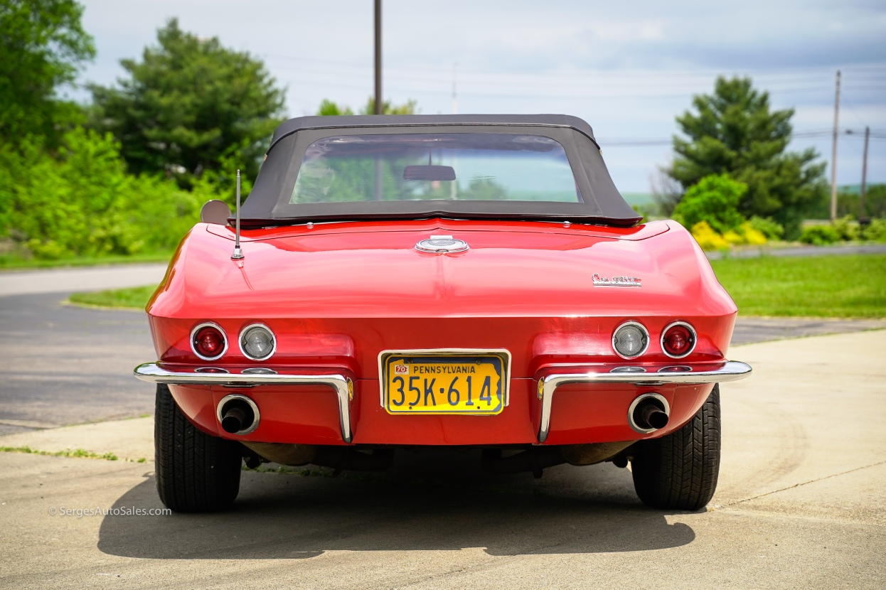 1996-corvette-for-sale-serges-auto-sales-scranton-1967-15