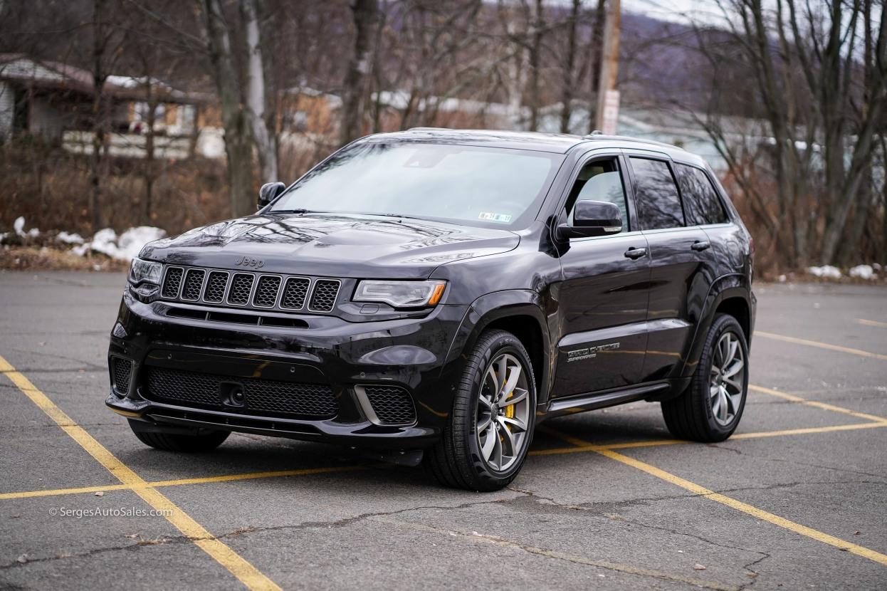 Jeep-Trackhawk-for-sale-horsepower-hellcat-z06-charger-challenger-srt-2