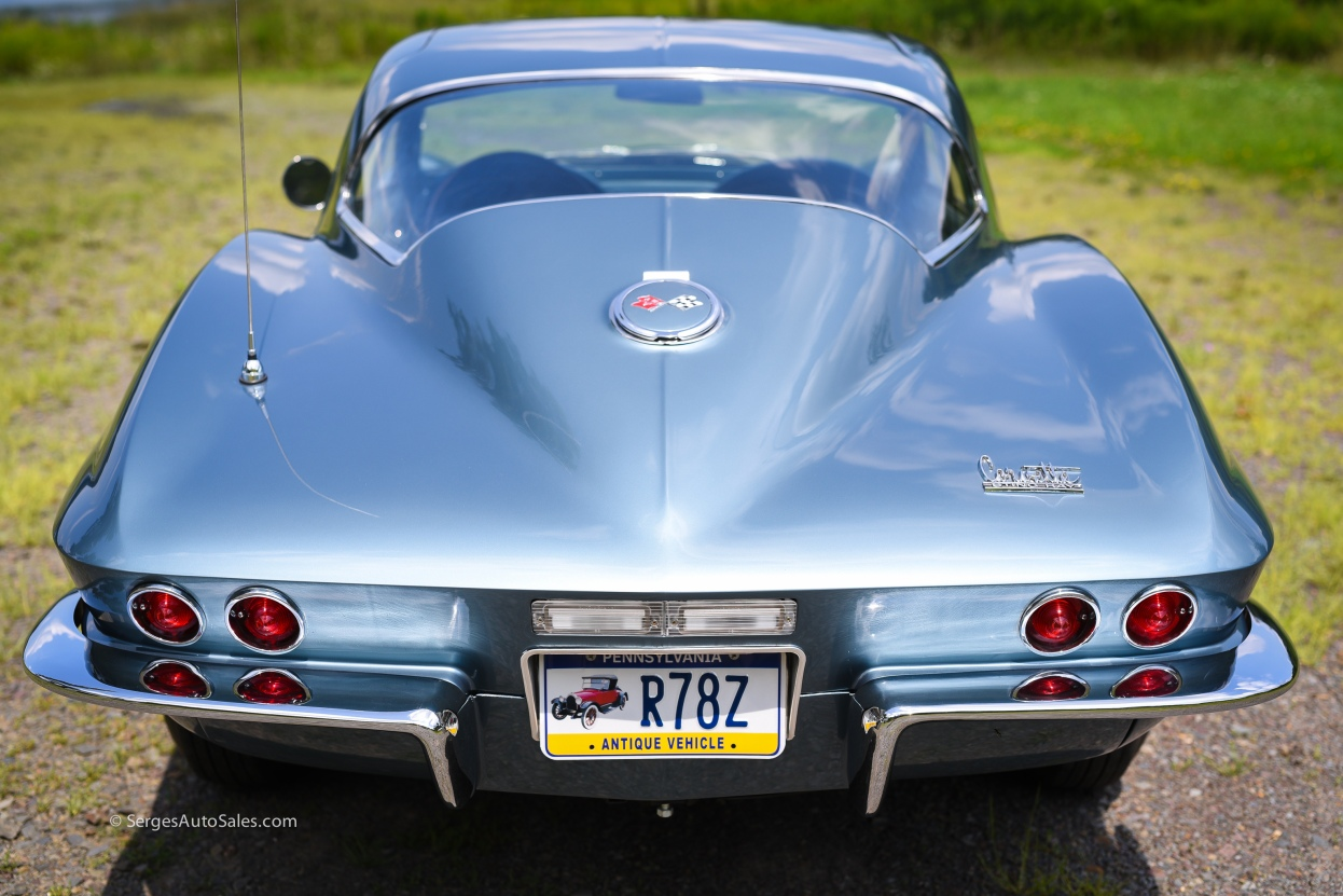 1967-corvette-for-sale-427-numbers-matching-restored-coupe-serges-auto-sales-17