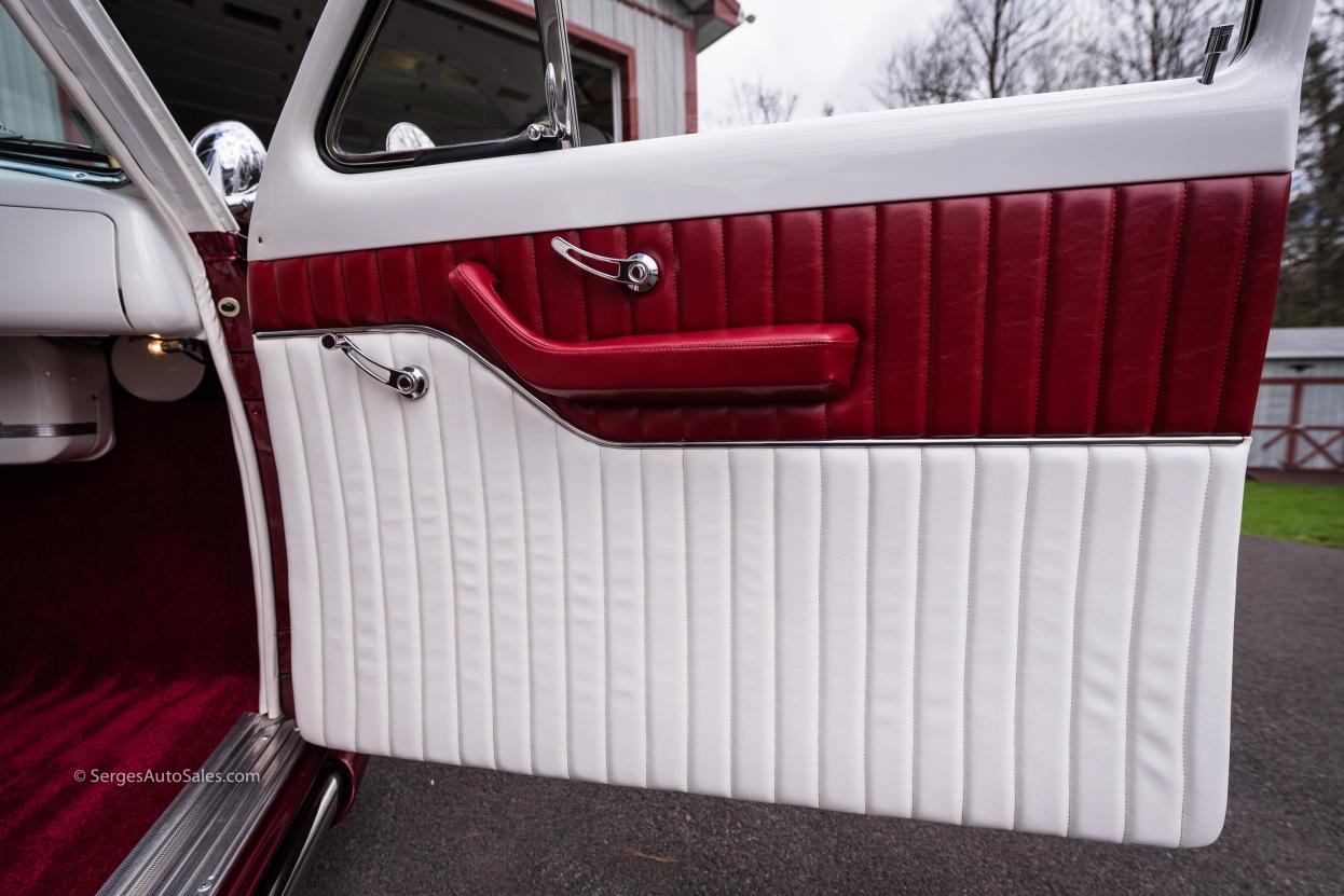 1950-ford-custom-for-sale-serges-auto-sales-pennsylvania-car-dealer-classics-customs-muscle-brokering-68
