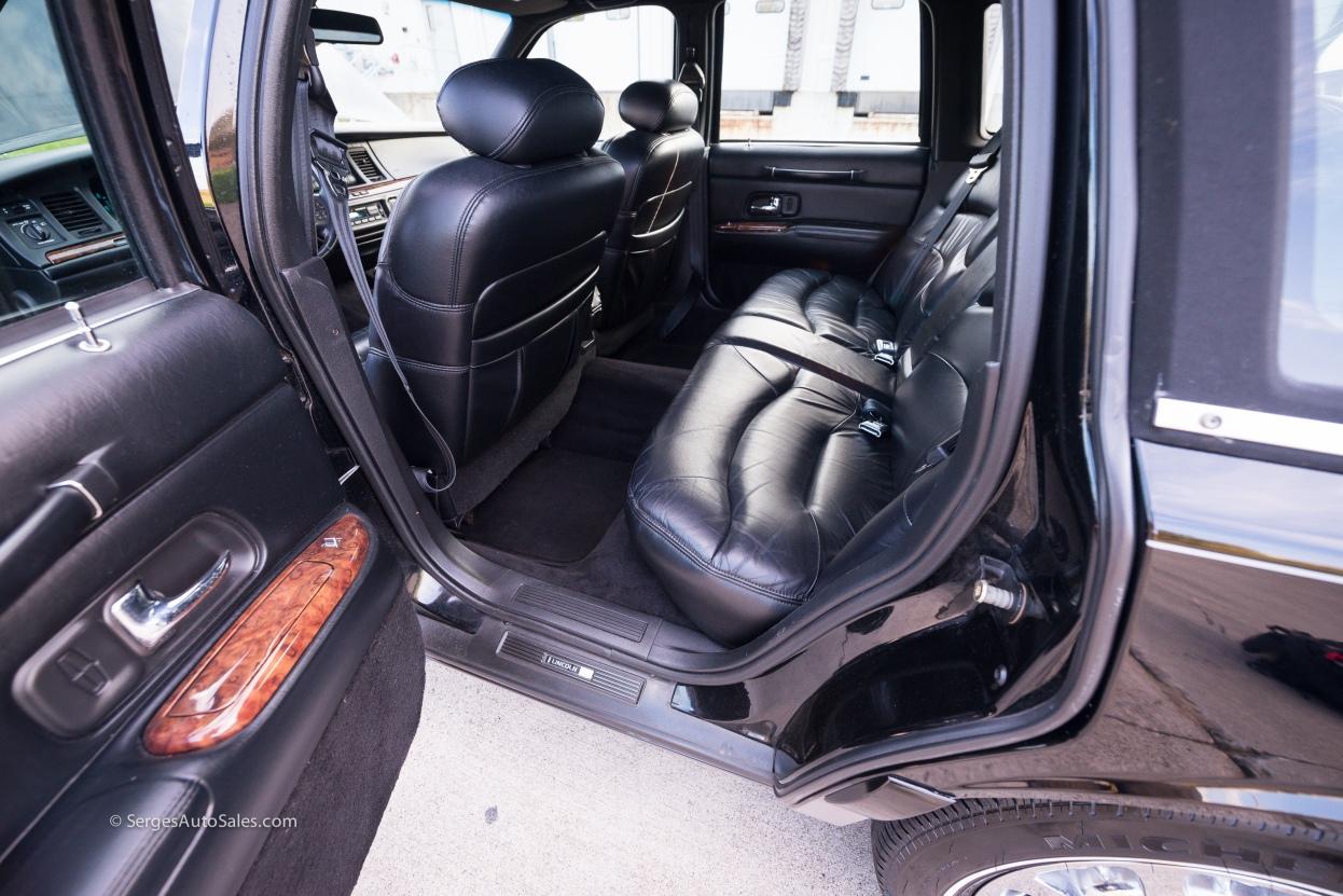 Lincon-town-car-for-sale-classic-1997-serges-auto-sales-pennsylvania-65