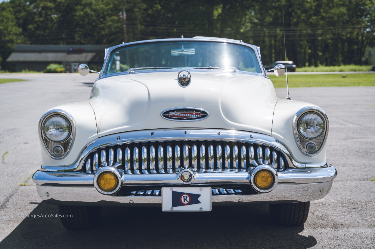 1953-Buick-skylark-convertible-for-sale-serges-2