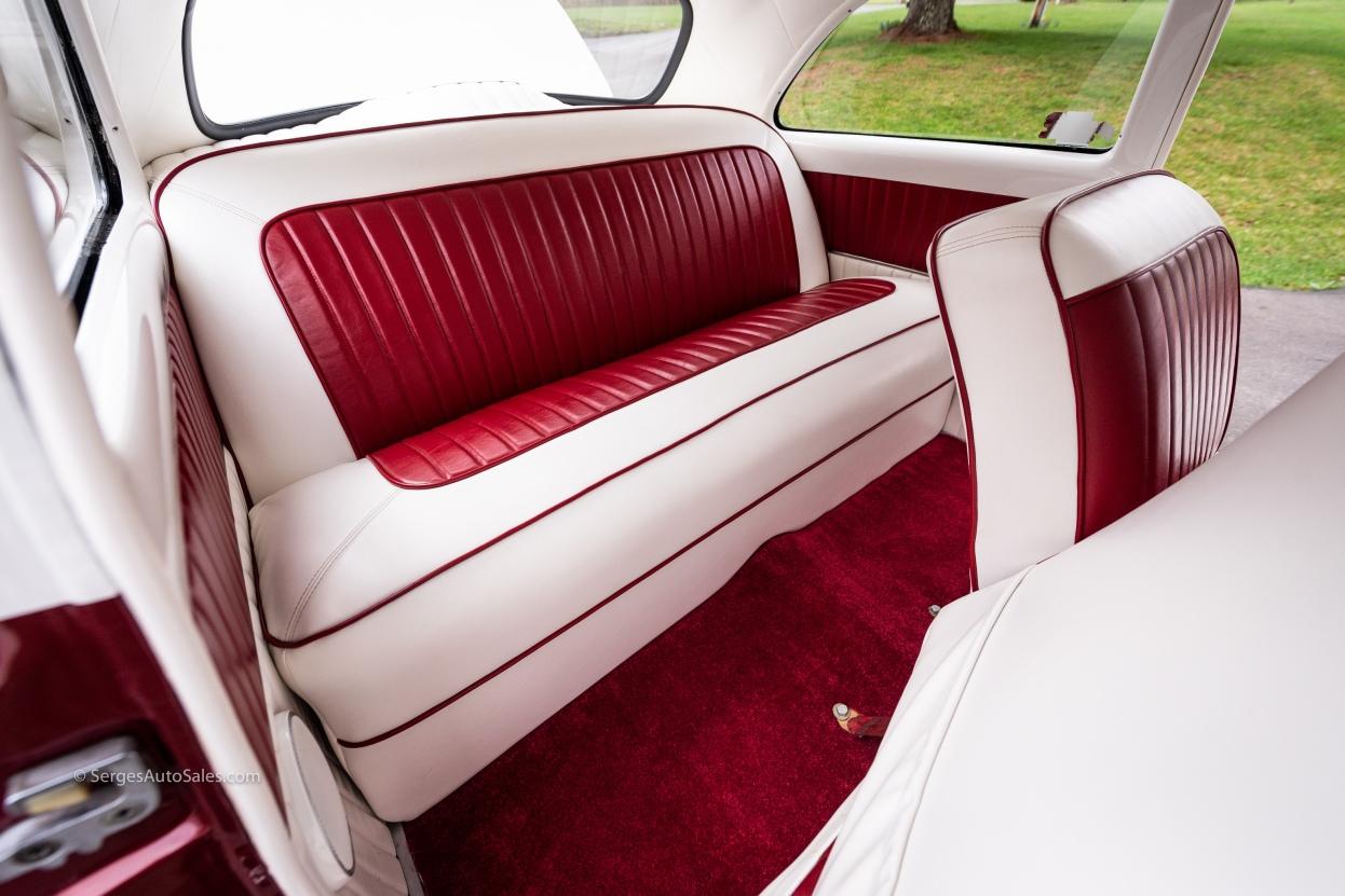 1950-ford-custom-for-sale-serges-auto-sales-pennsylvania-car-dealer-classics-customs-muscle-brokering-61