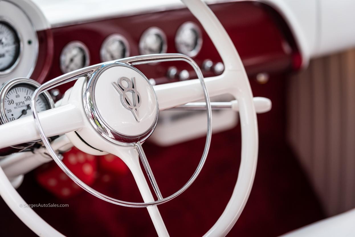 1950-ford-custom-for-sale-serges-auto-sales-pennsylvania-car-dealer-classics-customs-muscle-brokering-56