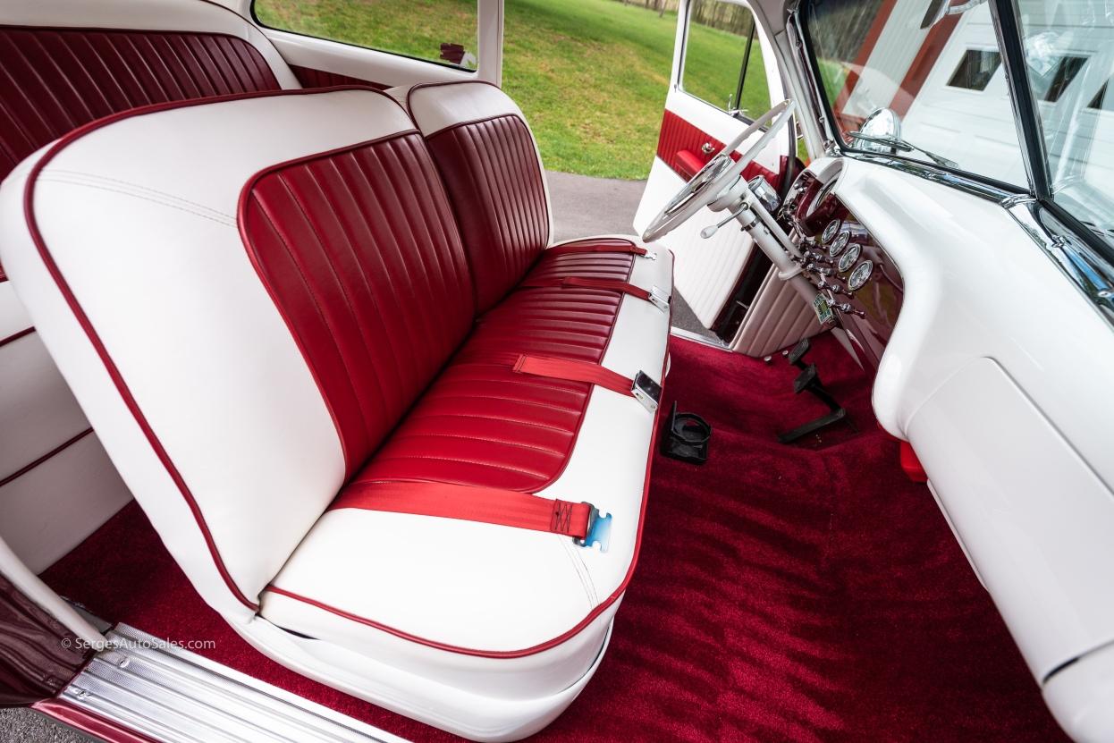 1950-ford-custom-for-sale-serges-auto-sales-pennsylvania-car-dealer-classics-customs-muscle-brokering-60