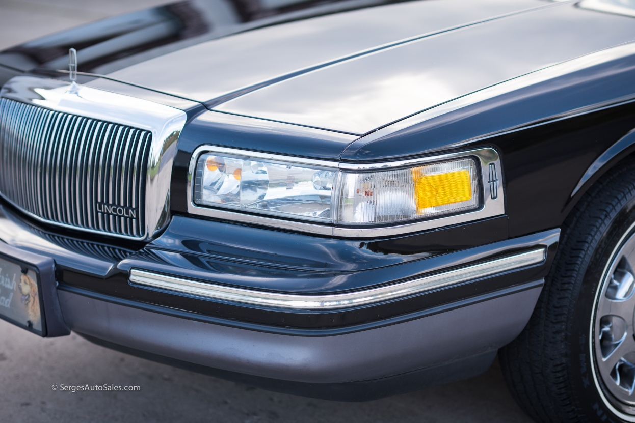 Lincon-town-car-for-sale-classic-1997-serges-auto-sales-pennsylvania-22