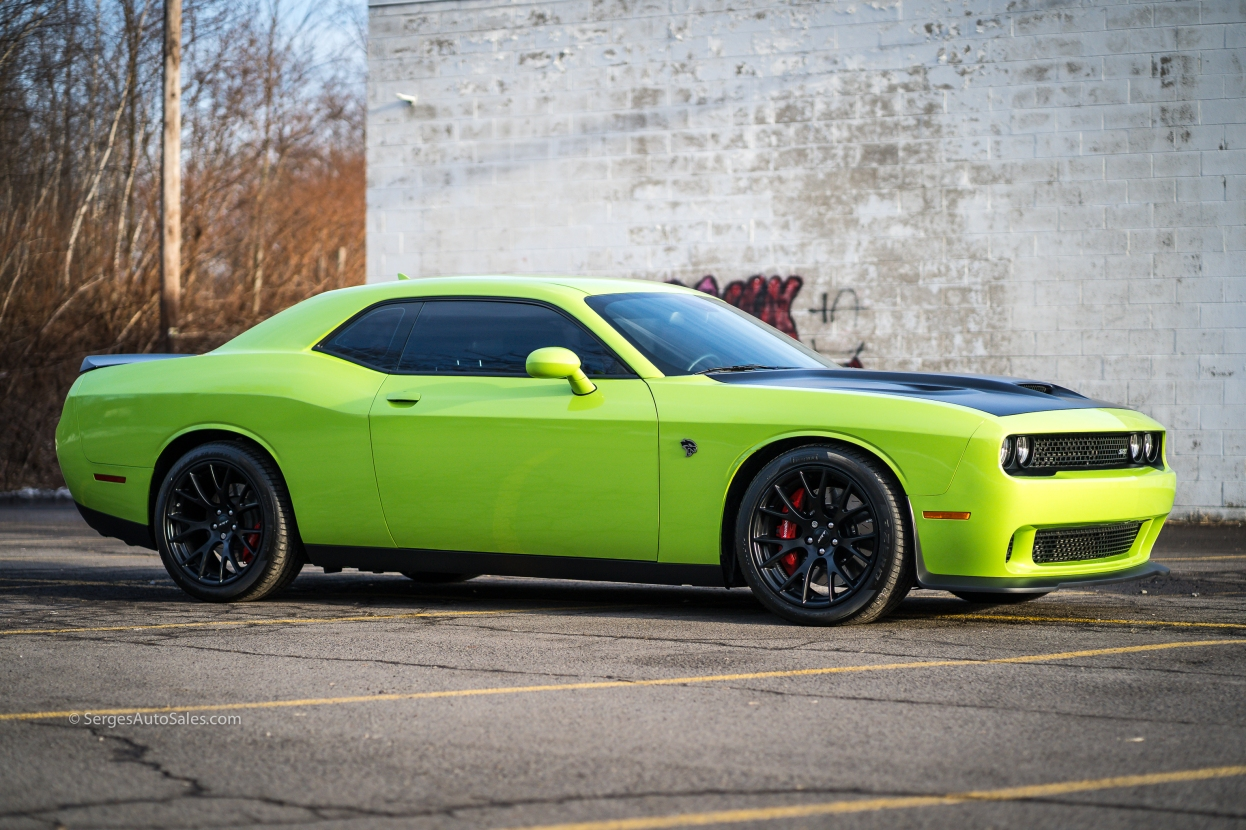Dodge-Hellcat-for-sale-serges-auto-sales-11