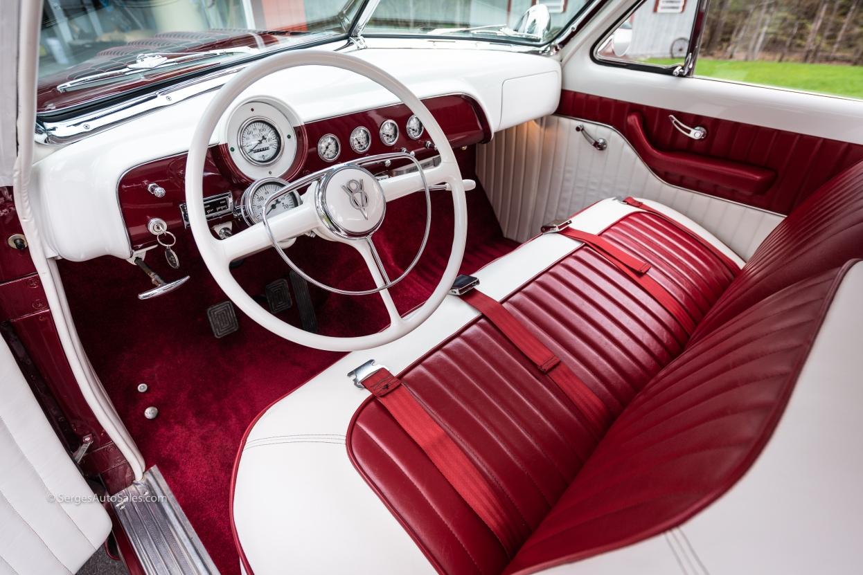 1950-ford-custom-for-sale-serges-auto-sales-pennsylvania-car-dealer-classics-customs-muscle-brokering-57