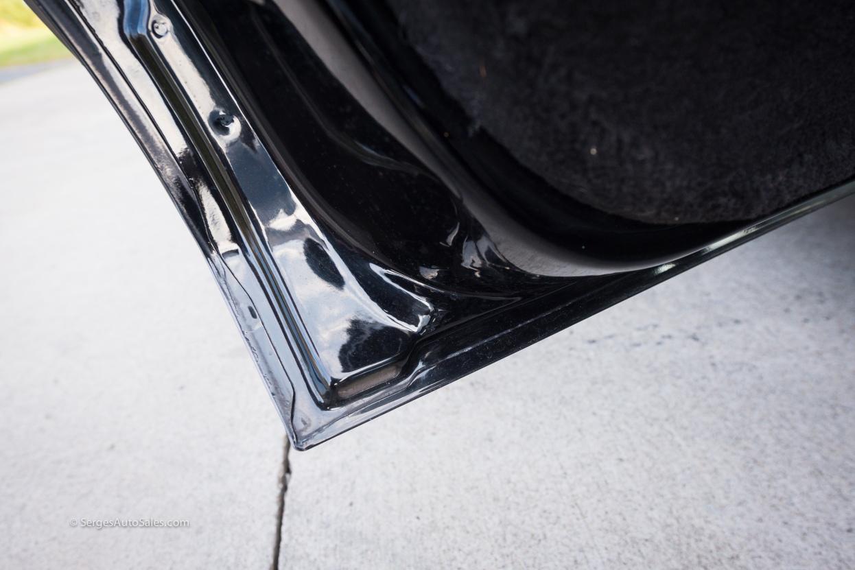 Lincon-town-car-for-sale-classic-1997-serges-auto-sales-pennsylvania-60