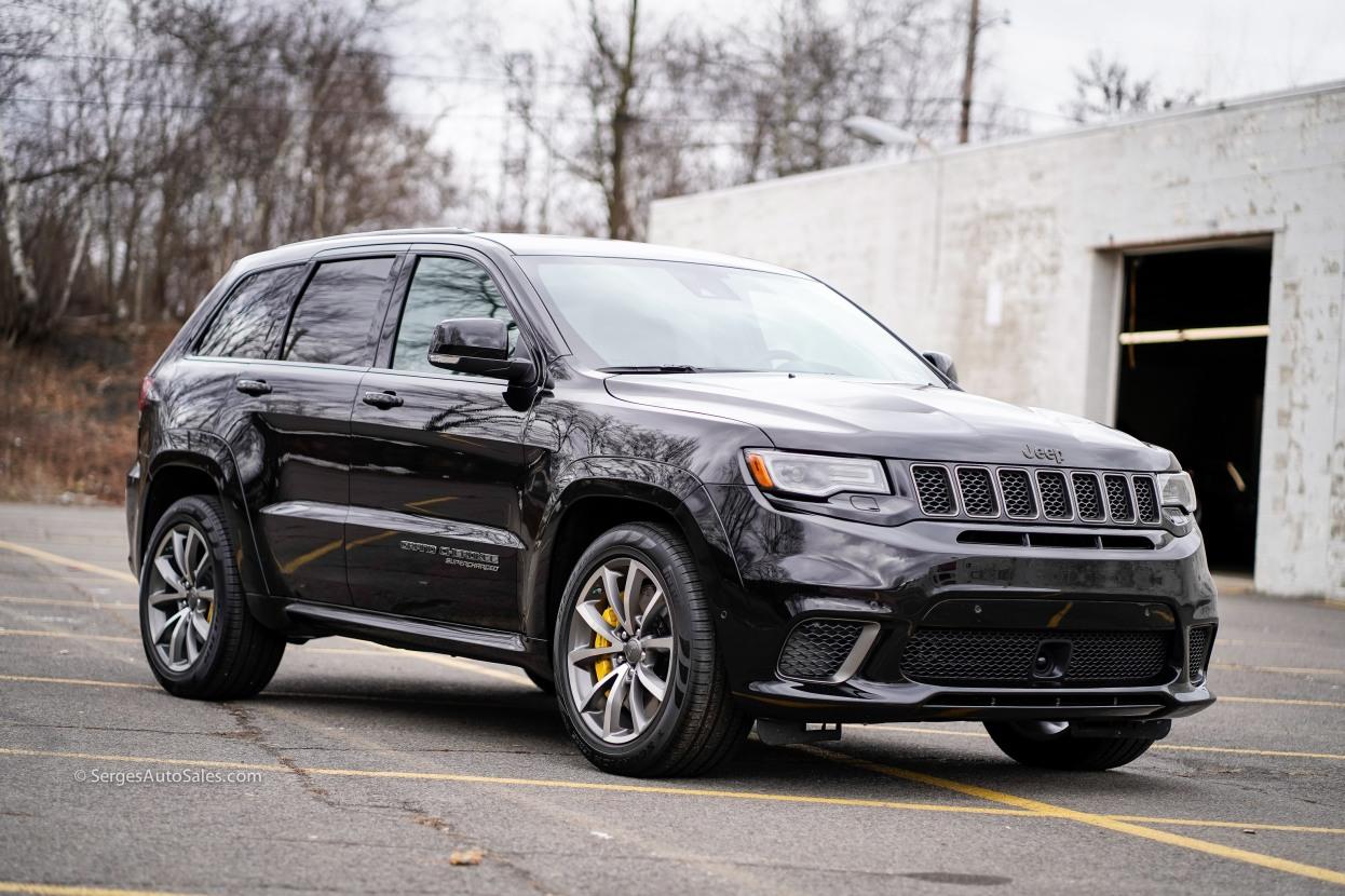 Jeep-Trackhawk-for-sale-horsepower-hellcat-z06-charger-challenger-srt-7