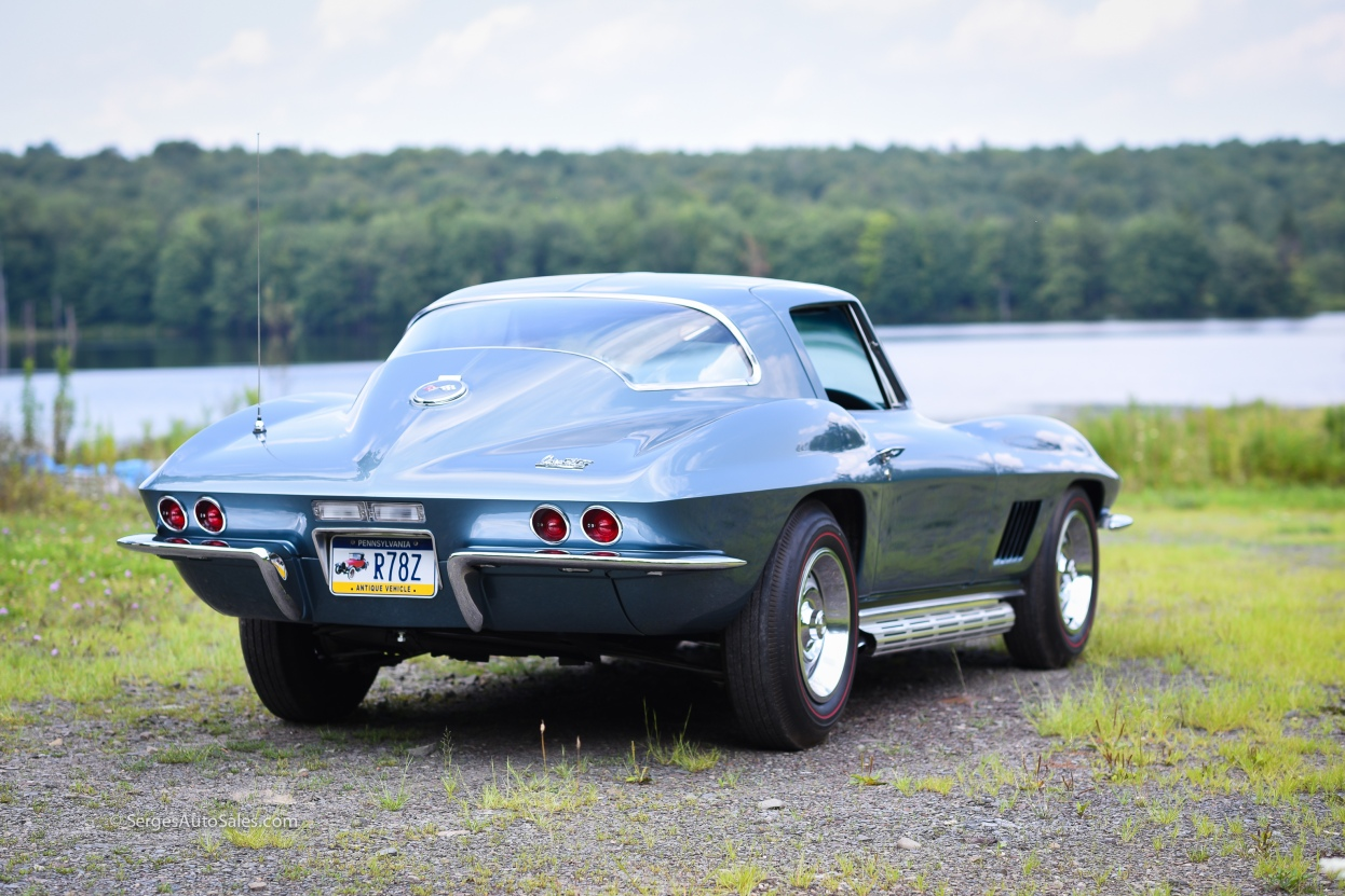 1967-corvette-for-sale-427-numbers-matching-restored-coupe-serges-auto-sales-8