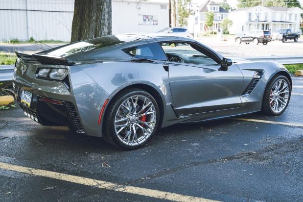 2016-Corvette-Z06-for-sale-C8-32