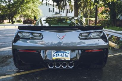 2016-Corvette-Z06-for-sale-C8-8