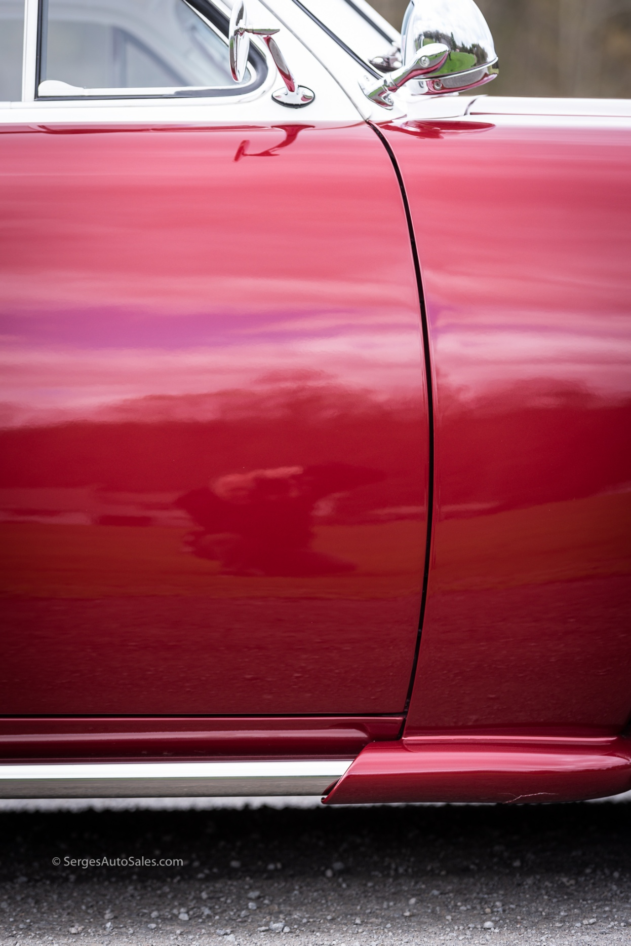 1950-ford-custom-for-sale-serges-auto-sales-pennsylvania-car-dealer-classics-customs-muscle-brokering-46